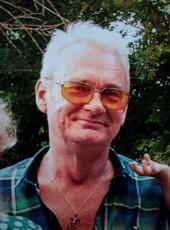 Sergey, 54, Russia, Omsk