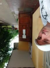 Vitaliy, 39, Ukraine, Lviv