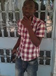 Khane, 29  , Bobo-Dioulasso