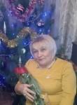 Mariya, 65  , Moscow