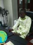 Mounirou, 35  , Cotonou