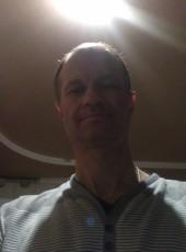Gennadiy, 47, Ukraine, Zaporizhzhya