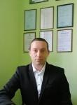 Nikolay, 37  , Berdyansk