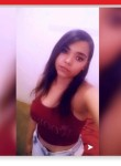 Taina, 18, Itapetinga