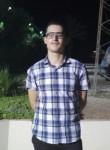 hamdi, 26, Sfax