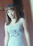 Aliya, 28, Orenburg