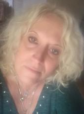 nath, 52, France, Marseille