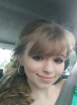 Kseniya, 27, Saint Petersburg