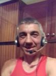 Міша, 50 лет, Виноградів
