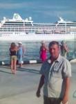 Ruslan, 56  , Haspra