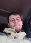 Vasiliy, 28, Khimki