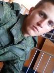 Vanya, 21  , Primorskiy