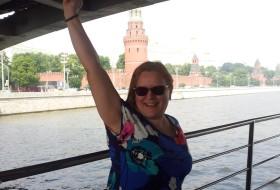 Lelik, 50 - Just Me