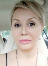 Anna, 48, Ukraine, Kiev