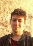 NNME04, 21 год, Frosinone