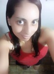 Ana, 31  , Buenos Aires
