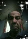 Yahya , 63  , Sultandagi