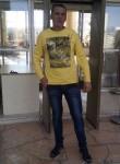 Sergey, 32  , Orsha