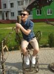 Yuriy, 27, Minsk