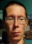 Aleksandr, 42  , Bichura