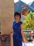 Elena Sochi, 50  , Vysokoye