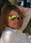Olga, 35, Tuapse