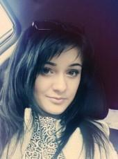 Mariya, 23, United Kingdom, London