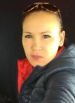 Анюта, 28  , Providenija