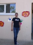 Denis, 18  , Volzhskiy (Volgograd)