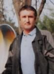 saidar1973d796