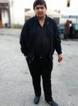 Martin, 24  , Sokhumi