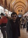 Behram, 18  , Sharjah