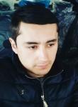 Avaz, 27  , Kaluga