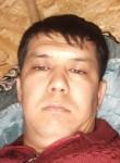Orka, 34  , Shymkent