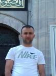 Ahmet, 29  , Sarkisla