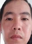 william, 32  , Kampong Baharu Balakong