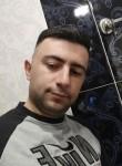 Ramil, 28, Hovsan