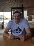 Oleg, 34  , Volgograd