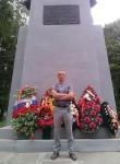 aleksandr, 48  , Ostashkov