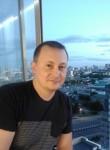 Mikhail, 39  , Kopeysk