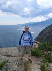 Igor, 56, Russia, Chekhov