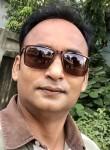 Zooel, 31  , Jessore