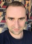 Konstantin, 35  , Irkliyevskaya