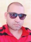 Nittu singh, 29 лет, Korba