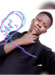 Victor, 22  , Lome