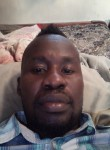 Walter Kilama, 35  , Gulu