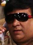 Maganlal, 53  , Mumbai