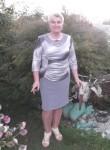 Natalya, 60  , Malaya Vishera
