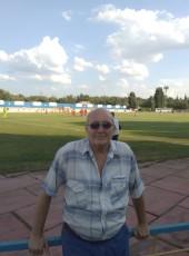 Serg, 61, Ukraine, Kryvyi Rih