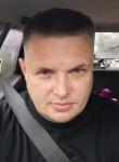 Dmitriy , 40  , Krasnoborsk